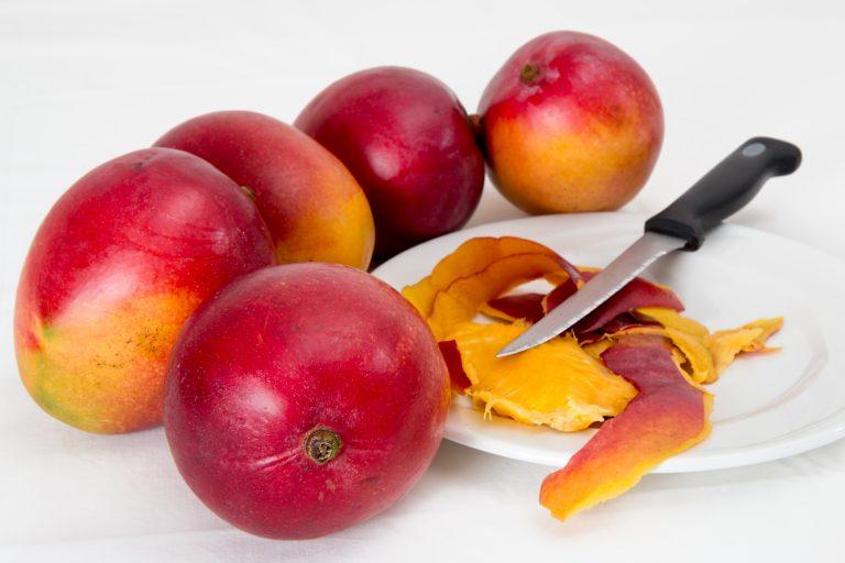 fruit-sweet-summer-ripe-food-red-1374220-pxhere.com